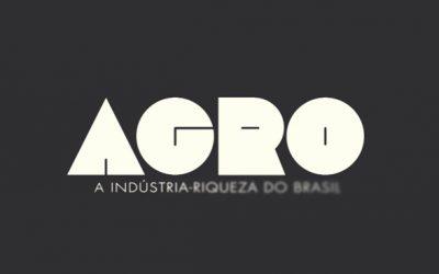 Rede Globo é premiada por campanha que valoriza o agro