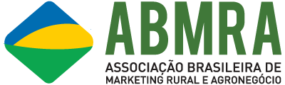 ABMRA