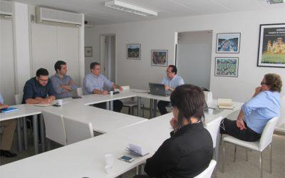 ABMR&A discute os principais desafios da comunicação no Agronegócio