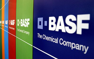 BASF associa-se ao World Plastics Council