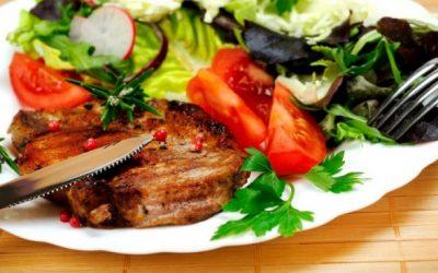 Pesquisa valida percepção de consumidor sobre bem-estar na alimentação