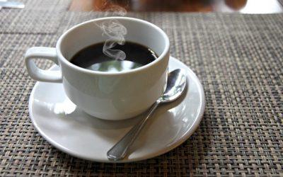 OMS retira café da lista de possíveis causadores do câncer de bexiga