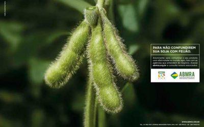 Campanha valoriza agências especialistas em agronegócio