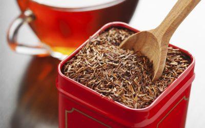 A primeira cápsula de chá expresso do mundo chega ao Brasil