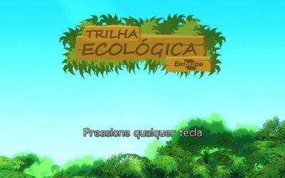 Embrapa lança jogo infantil sobre educação ambiental