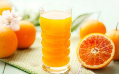CitrusBR lança websérie para promover o consumo de suco de laranja