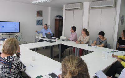 Reunião do Comitê de Agências teve como tema Mídia Programática