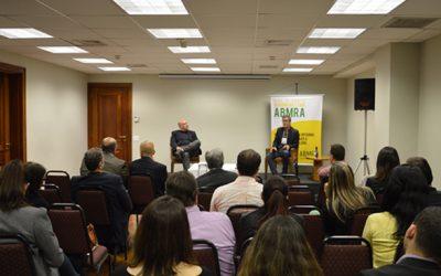 Estudo aponta que o agronegócio brasileiro ainda se comunica com voz muito baixa