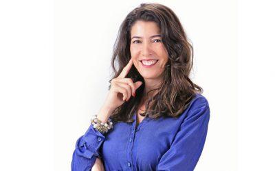 Próxima edição da Série Agromarketing da ABMRA contará com Mariangela Albuquerque, da Agro Marketing Mix