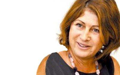 """""""Por que Eventos no Agronegócio?"""" vai começar com palestra de Adélia Franceschini"""