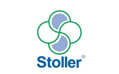 Stoller é reconhecida pelo compromisso e sustentabilidade