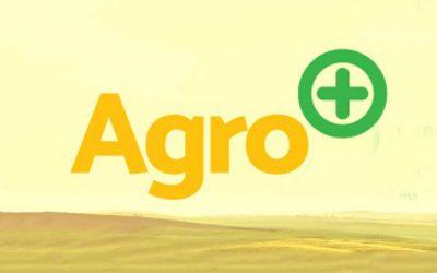 ABMRA participa do lançamento do Plano Agro+ SP
