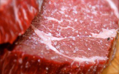 Embrapa inaugura o mais moderno laboratório de segurança da carne da América Latina
