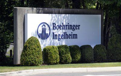 Boehringer Ingelheim Saúde Animal reforça apoio ao Programa Nacional de Erradicação da Febre Aftosa