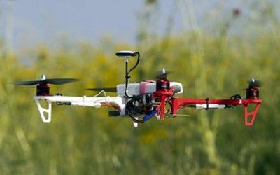 Tecnologia já é usada em cerca de 67% das propriedades rurais do país