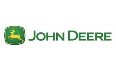Cinemóvel John Deere leva cinema gratuito a 16 cidades