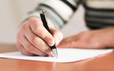 BASF oferece bolsa de estudo para curso na ESALQ-USP