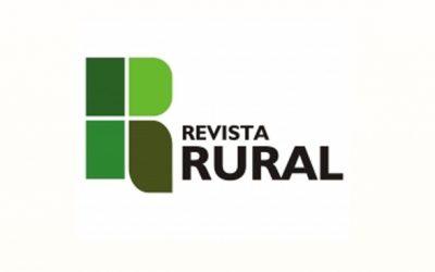 Revista Rural, 20 Anos