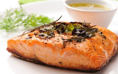 Semana do Peixe vai acontecer entre 1º e 15 de setembro