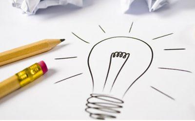 BASF economiza € 60 milhões no mundo todo com ideias de colaboradores