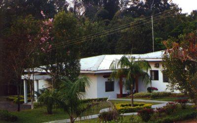 Centro de pesquisa do IB em Campinas completa 80 anos