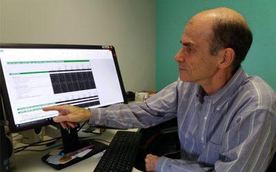 Ferramenta para cálculo de custos da pecuária de corte é atualizada