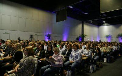Contagem regressiva para o 2° Congresso Nacional das Mulheres do Agronegócio