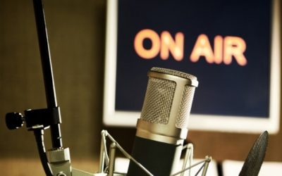 ABMRA na Rádio CBN: Rádio é um dos meios que mais crescem no consumo de produtores rurais