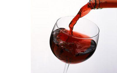 Brasil faz a maior degustação de vinhos do planeta