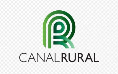 Parabéns Canal Rural!