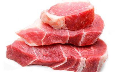 Exportações de carne bovina têm alta de 39,72% em outubro