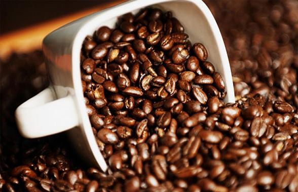 Brasil terá a maior produção de café da história de quase 60 milhões de sacas