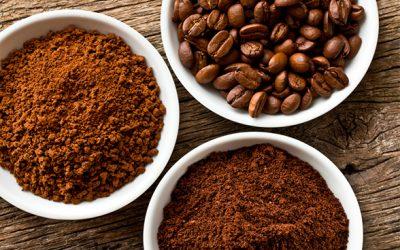 Plataforma NUCOFFEE fomenta a qualidade e reconhecimento do café brasileiro em todo o mundo.