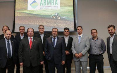Fortalecimento da comunicação e marketing do agronegócio é prioridade da Diretoria e do Conselho Gestão 2018/2019