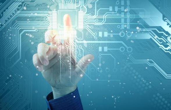 Embrapa expõe tecnologias em evento de inovação e empreendedorismo