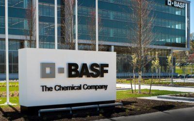 BASF assina Compromisso Empresarial Brasileiro pela Segurança Hídrica durante o 8º Fórum Mundial da Água