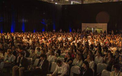ABMRA apoia 3º Congresso Nacional das Mulheres do Agronegócio