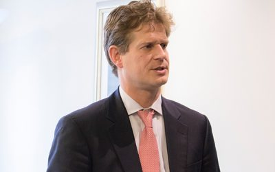 Agronegócio lidera ranking de investimentos da Holanda no Brasil
