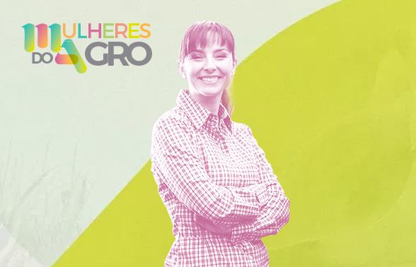 Inscrições abertas para o 1° Prêmio Mulheres do Agro no 3º CNMA