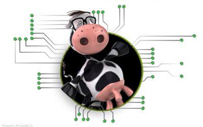 Tem ideias inovadores para a cadeia do leite? Inscreva-se para o DESAFIO DE STARTUPS, do projeto IDEAS FOR MILK, da Embrapa