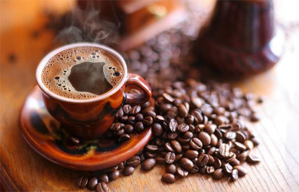 Conab revela produção recorde de café em 2018 com 61,7 milhões de sacas