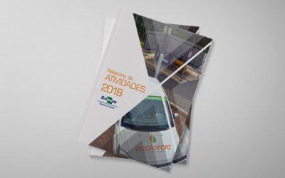 Relatório de Atividades destaca as principais ações da Embrapa Suínos e Aves em 2018