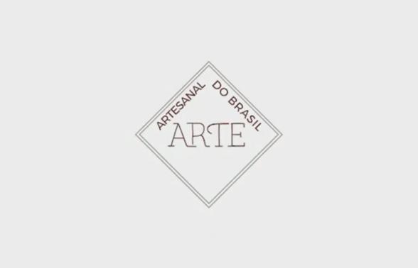Governo regulamenta o Selo Arte, que vai permitir a venda interestadual de alimentos artesanais