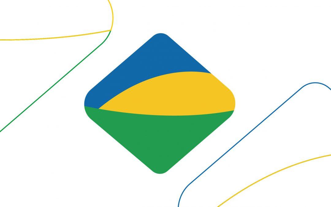 Associação Brasileira de Marketing Rural e Agronegócio entra com ação para obter espaço e direito de resposta em defesa do agro no canal GNT