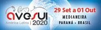 AveSui América Latina 2020