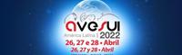 AveSui América Latina 2022