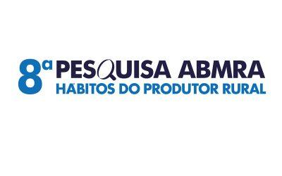 8ª Pesquisa ABMRA Hábitos do Produtor Rural avança. Reunião com cotistas define planejamento e questionário