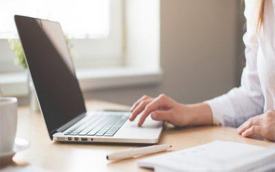 Como a Lei Geral de Proteção de Dados (LGPD) pode afetar o marketing é tema de webinar da ABMRA, no dia 10.11