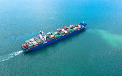 Exportações do agronegócio cresceram 4,8% em setembro, para US$ 8,56 bilhões