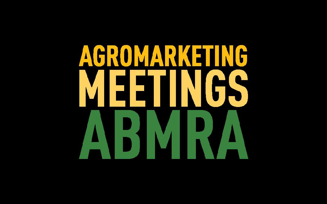 AgroMarketing Meeting